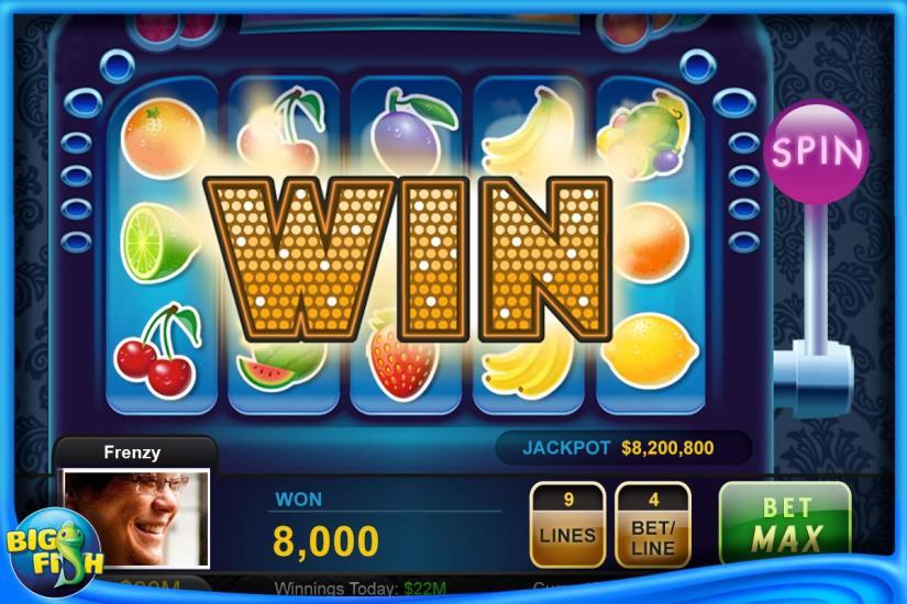 Card Ace: Casino