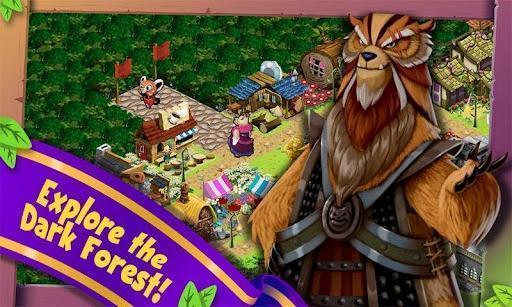 玩免費冒險APP 下載丛林大冒险 app不用錢 硬是要APP