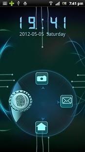 工具必備免費app推薦|旋转手指扫描仪GoLock線上免付費app下載|3C達人阿輝的APP