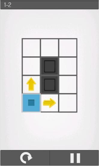 玩免費休閒APP|下載填色迷宫 app不用錢|硬是要APP