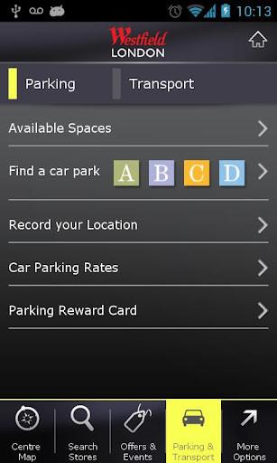 玩交通運輸App|玩转伦敦免費|APP試玩