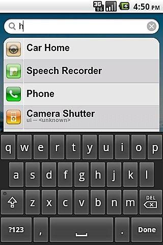 免費下載攝影APP|iphone4s主题桌面 app開箱文|APP開箱王
