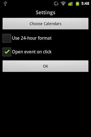 工具必備免費app推薦|Agenda線上免付費app下載|3C達人阿輝的APP
