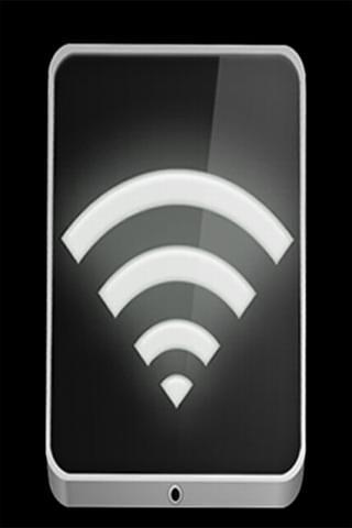 Keep Wifi ON