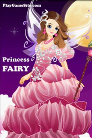 魔法公主 - 維基百科,自由的百科全書