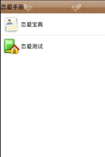 廈門泰谷酒店Xiamen Tegoo Hotel -國外訂房| 東南旅遊網