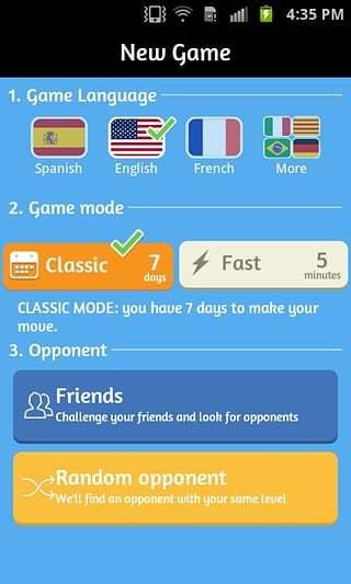 推薦英語學習APP:英文必備基礎字彙 - Fun I Phone 我的手機派對!