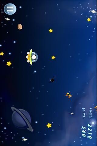Panda:Pilote chasseur|玩休閒App免費|玩APPs