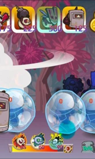 玩冒險App|暴走熊猫免費|APP試玩