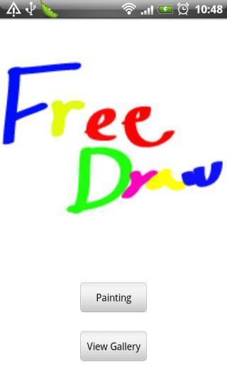 玩工具App|自由绘画免費|APP試玩