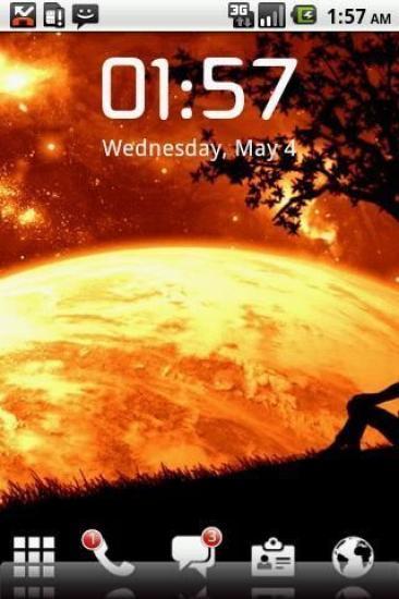 孤胆枪手2重装上阵游戏攻略视频—在线播放—优酷网,视频高清在线 ...