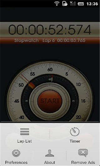玩通訊App 来电归属地免費 APP試玩