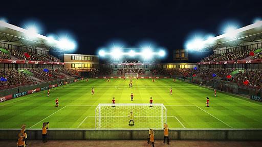 免費下載體育競技APP|足球欧洲杯2012 app開箱文|APP開箱王