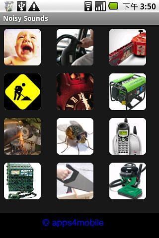 Android軟體分享- 請推薦好用的聽電台app... - 手機討論區- Mobile01