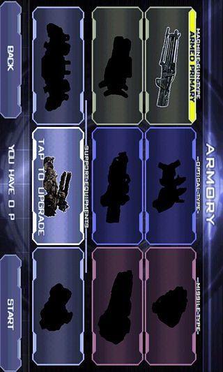 玩動作App|3D机枪射击免費|APP試玩