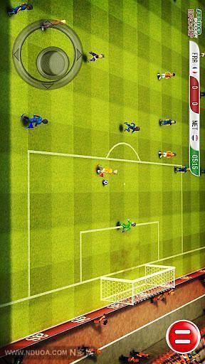 免費下載體育競技APP|冲锋2012欧洲杯 app開箱文|APP開箱王