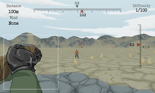 死亡战区|玩動作App免費|玩APPs