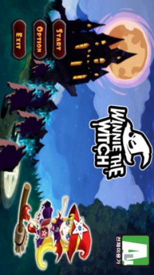 smurfs village任務攻略 - 玩APPs