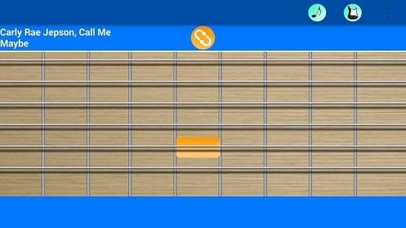 玩娛樂App|电吉他免費|APP試玩