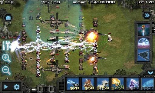 士兵荣耀:现代战争