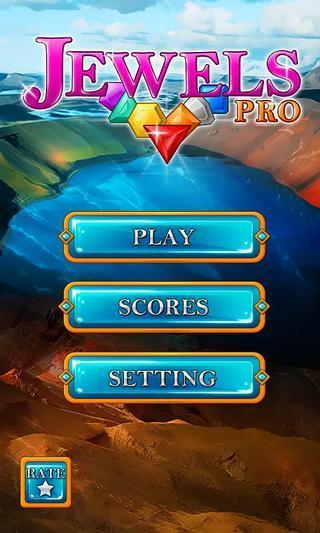 免費下載策略APP 宝石对对碰 app開箱文 APP開箱王