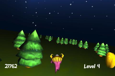 玩免費策略APP|下載森林逃亡 Forest Escape app不用錢|硬是要APP