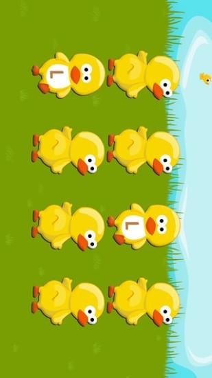 玩免費益智APP|下載儿童记忆游戏加 app不用錢|硬是要APP