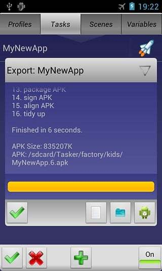 APP檔案存放位置更改 - iPhone4.TW - iPhone4.TW 與您分享一切美好事物與新知