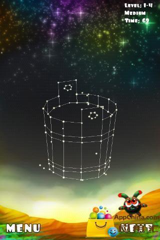 占星师|玩休閒App免費|玩APPs