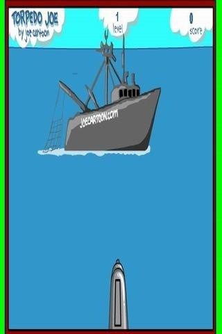 残暴猎鱼者