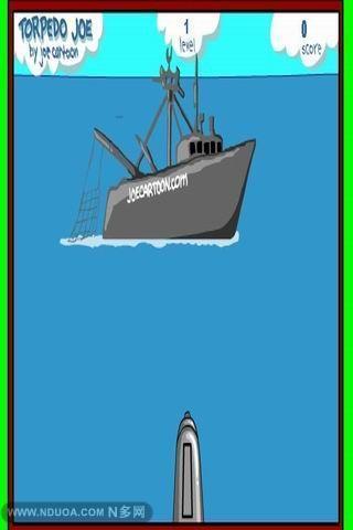 玩免費動作APP|下載残暴猎鱼者 app不用錢|硬是要APP