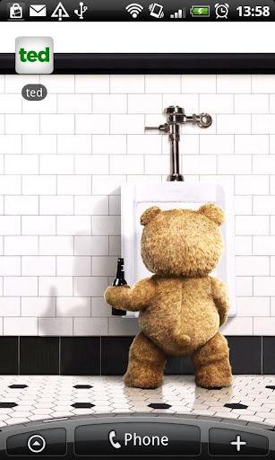 玩免費工具APP 下載泰迪熊 app不用錢 硬是要APP