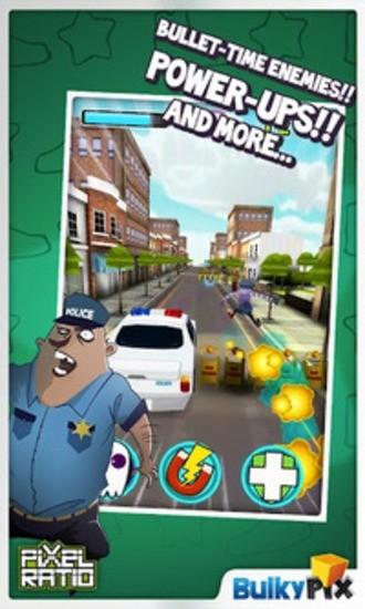 玩免費冒險APP|下載阿比逃亡 app不用錢|硬是要APP