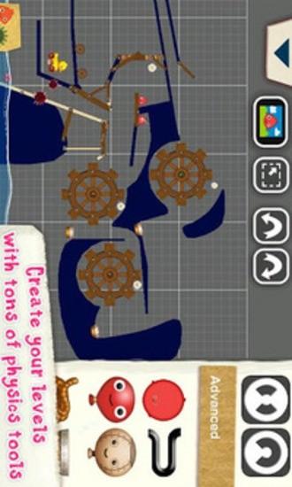 冒險必備免費app推薦|炸弹默奇2(iBlast Moki 2)線上免付費app下載|3C達人阿輝的APP