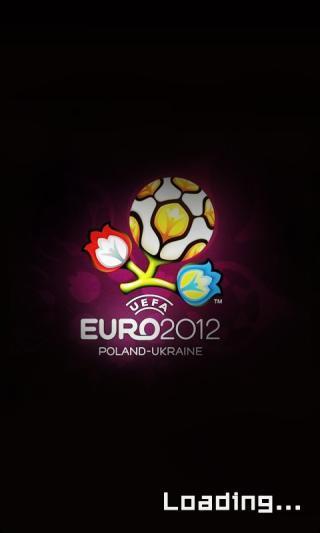 球迷 欧洲杯