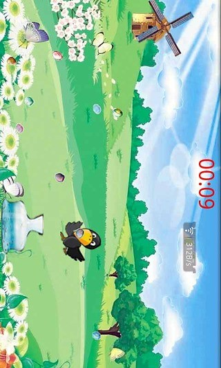 玩益智App|乌鸦喝水免費|APP試玩