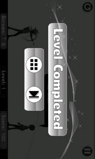 玩休閒App|射箭高手免費|APP試玩