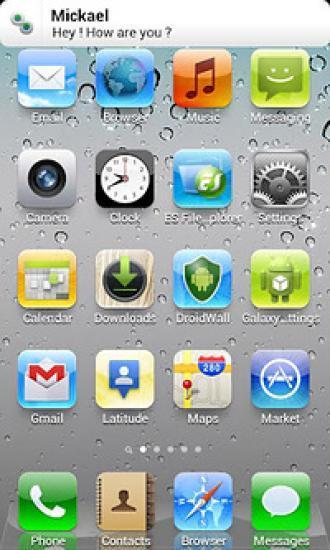 玩免費通訊APP|下載iPhone 通知 app不用錢|硬是要APP