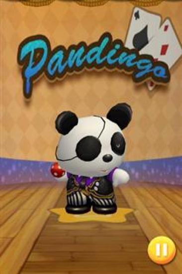 免費下載休閒APP|我的宠物熊猫 app開箱文|APP開箱王
