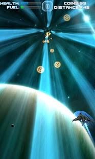 玩休閒App|冲击星系 Rush Galaxy免費|APP試玩
