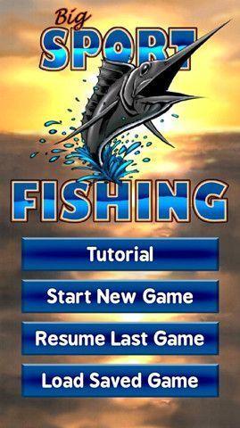 玩免費休閒APP 下載3D钓鱼 app不用錢 硬是要APP