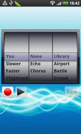 玩免費音樂APP|下載最佳变声器 app不用錢|硬是要APP
