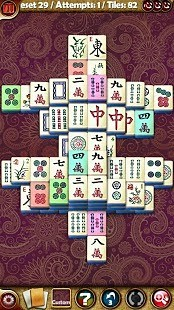 麻将连连看:Random Mahjong Pro