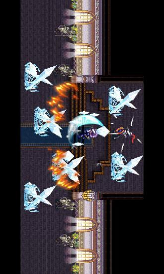 雷神传说-龙之力量