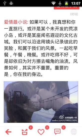 廈門泰谷酒店(Tegoo Hotel)訂房:新低價!【登入Agoda.com ...