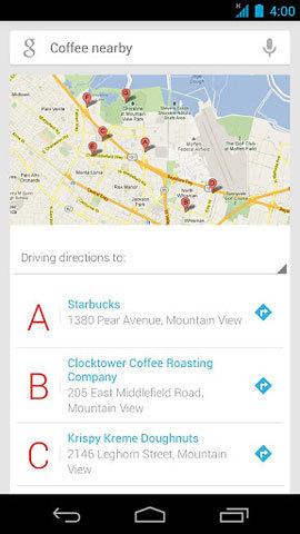 Google 搜索|玩程式庫與試用程式App免費|玩APPs
