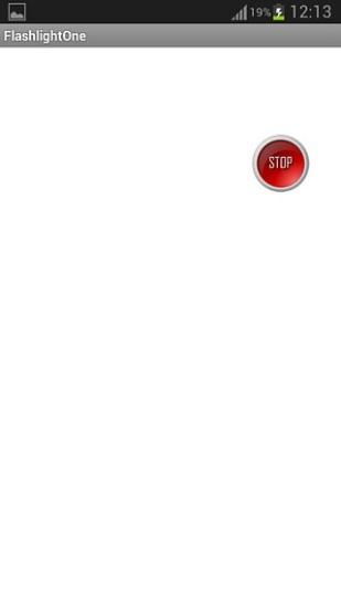 玩免費工具APP 下載强光手电筒 - LED手电筒 app不用錢 硬是要APP