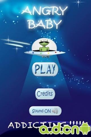 亲宝儿歌4到6岁|免費玩媒體與影片App-阿達玩APP
