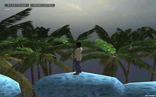 3D寻宝箱 Jumper 3D