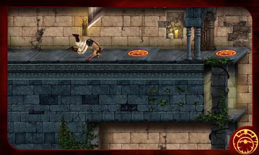 波斯王子 Prince of Persia Classic